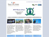 tippcitychamber.org