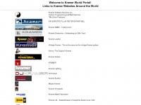 kramer.com