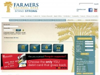 farmersbankgroup.com