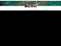 akroncantonweddings.com