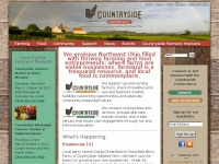 cvcountryside.org