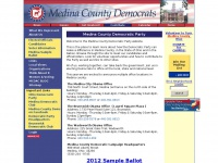 medinadems.org
