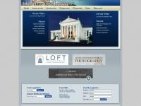 oklegislature.gov Thumbnail