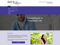 arbucklelifesolutions.com
