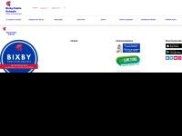 Bixbyps.org