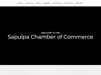 sapulpachamber.com