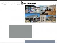 tahlequah.com