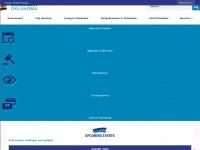 chickasha.org