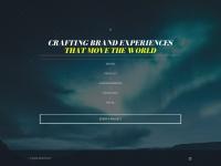 eightday.com