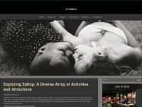 jlhobbies.com