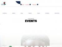 edmondschools.net Thumbnail