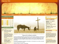 Fletcher-baptist.org
