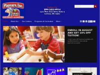 playcare.com