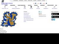 nobleps.com
