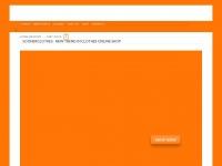 soonerclothes.com