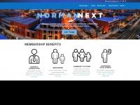 normannext.com
