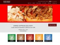 858togo.com