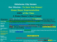 oklahomacity-homes.com