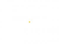 intersec.org