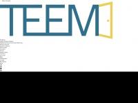 teem.org