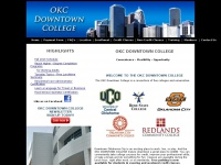 downtowncollege.com