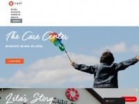carecenter-okc.org Thumbnail