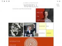 christopherhowell.net