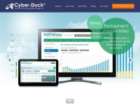cyber-duck.co.uk