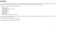 ghweb.org.uk
