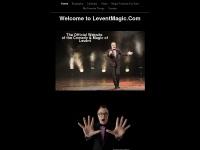 leventmagic.com