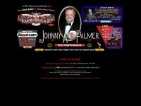 johnnyacepalmer.com