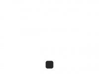 webwag.com