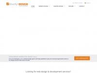 llewellyndesign.co.uk Thumbnail