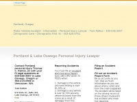 personal-injury-lawyer-portland.com