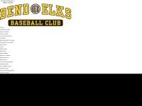 bendelks.com