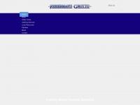 fishermansgrottoinc.com