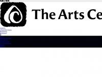 Theartscenter.net