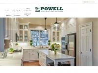 powellconstruction.com