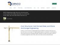 devcoengineering.com