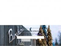 burchamsmetals.com