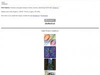 kifergraphics.com