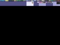 harlequinbeads.com