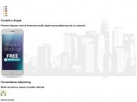 zonaclothes.com