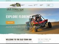 old-town-inn.com