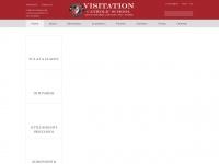 vcsknights.org
