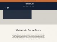kookoolanfarms.com