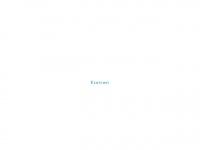 ecotrust.org