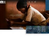 walkthru.org Thumbnail