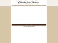 columbiagorgeweddings.com