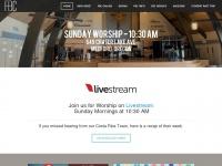 Fbcmedford.org